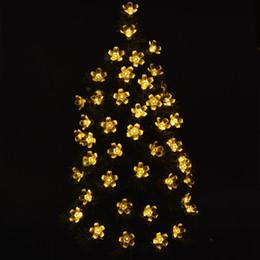 Christmas Led Lights 7m Canada | Best Selling Christmas Led Lights ...