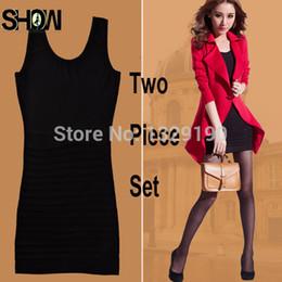 Hot Office Wear For Women Online Hot Office Wear For Women for Sale