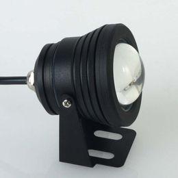 $enCountryForm.capitalKeyWord UK - 10W Underwater LED Flood Light lamp Wash Pool Waterproof Light Spot Lamp 12V Outdoor lighting led spotlight floodlight