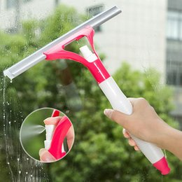 Wind Home, Bathroom, U0026 Shower Squeegee Cleaner   Easy Squeegee 3 Color  Pro All Purpose For Washing Glass, Mirror, Shower, Window, Auto