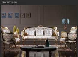 Classic Sofa Styles classic couch styles. gallery of new real european style no chaise