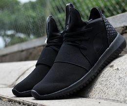 Adidas adidas Originals Chalk White Tubular Viral Trainers Asos
