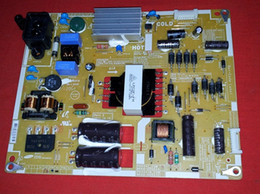 Power suPPly works online shopping - Tested Working Power Supply Board PCB Unit BN44 A B C D E PD32A1C CSM For Samsung UA32ES5500R