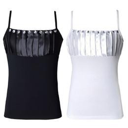 Новые горячие хорошие продающие женщины вскользь профессиональные бюстгальтеры бюстгальтера способа одевают верхние части одного размера 1955