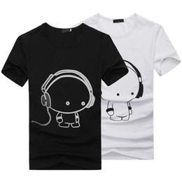 Best Lady T Shirts Online | Best Lady T Shirts for Sale