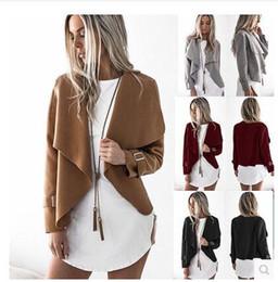 Ladies Pure Wool Coats Online   Ladies Pure Wool Coats for Sale