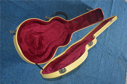 Wholesale best selling electric guitar hardcase guitar from china direct if you only this hardcase please add us