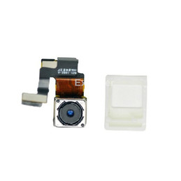$enCountryForm.capitalKeyWord UK - Original For Apple iphone 5S 5G 5C 6G 6 Plus Back Camera 8MP Main Rear Module 8.0 Megapixel With Flex Cable