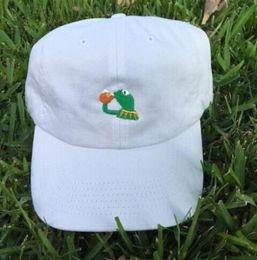 "$enCountryForm.capitalKeyWord Canada - Kermit hat, ""Kermit meme hat rare exclusive Instagram famous tumblr hat"" popular 6 panel ball cap hat free shipping accept drop shipping"