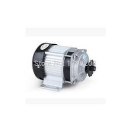 $enCountryForm.capitalKeyWord Australia - BM1418ZXF 48V 350W Electric Bicycle motor , brushless gear motor