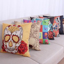 Cool Couch Cushions