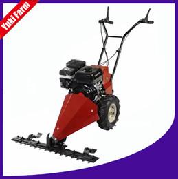 Mower Cutter Online Shopping Grass Cutter Mower For Sale