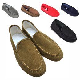 Magnificent Brown Patent Leather Shoes Men Online Brown Patent Leather Interior Design Ideas Ghosoteloinfo