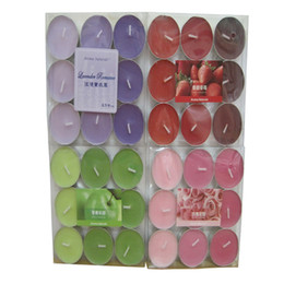 $enCountryForm.capitalKeyWord Canada - 3 Hours Candle Set of 9Tea Light Candles, Scented Tealight Candle Parties Birthday Valentine's day Weddings Product Code:75-1002
