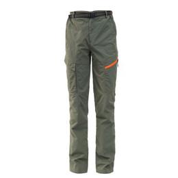 ca2135aa9458 Wholesale-Men Outdoor Quick Dry Sport Pants Spring Autumn Windproof  Climbing Camping Hiking Pantalones Trekking Fishing Trousers