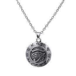 Shop egyptian antique pendants uk egyptian antique pendants free 4 photos egyptian antique pendants uk vintage style antique silver plated religious eye of horus pendant egyptian aloadofball Images