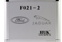 Ücretsiz kargo F021-II 6 disk Ford Mondeo ve Jaguar Kilit Tak Okuyucu, Ford Mondeo ve Jaguar Kilit Tak Okuyucu