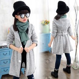 Teenage Girls Coats Online | Teenage Girls Winter Coats for Sale