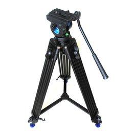 $enCountryForm.capitalKeyWord Canada - Benro KH-25 Updated Version Pro Video Camera Camcorder Fluid Drag Tripod KH25N Hydraulic Head For Canon Sony Panasonic Free DHL
