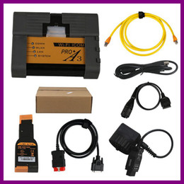 Discount icom tools - New BMW ICOM A3+B+C+D Professional Diagnostic Tool Hard ware version V1.40 Top Quality ICOM without Software free shippi