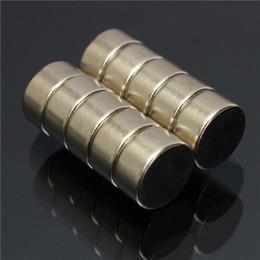 $enCountryForm.capitalKeyWord NZ - 10pcs 10mm x 5mm N52 Strong Rare Earth NdFeB Neodymium Disc Magnets