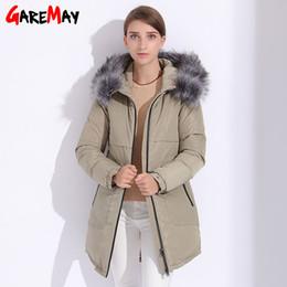 Plus Size Fur Trim Jackets Online | Plus Size Fur Trim Jackets for ...