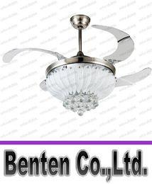 Hidden Ceiling Fan european ceiling fans online | european style ceiling fans for sale