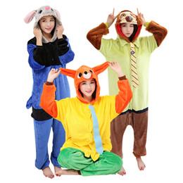 Funny Christmas Pajamas Online | Funny Adult Christmas Pajamas for ...
