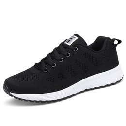 Light Up Shoes Women Australia - 15 Styles 2019 Shoes Women Fashion Sneakers Casual Shoes Breathable Light Lace-up masculino adulto Footwears
