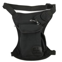 HZYEYO Multifunction Mochila Motorcycle Men Leg Bag BackPack Drop Leg Knight Waist Motorcycle Bag Outdoor Package A16 on Sale