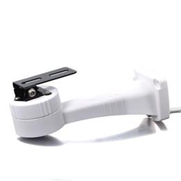 CCTV кронштейн PTZ кронштейн электрическая установка стенд держатель CCTV аксессуары вращающийся кронштейн для cctv камеры безопасности