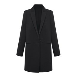 Womens Trench Jackets Australia | New Featured Womens Trench ...