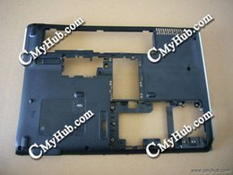 $enCountryForm.capitalKeyWord Canada - Laptop Case Base Cover For HP Pavilion dv4 Series MainBoard Bottom Casing AP03V001800