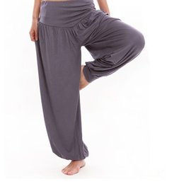 Discount Wide Leg Capri | 2017 Capri Wide Leg Pants on Sale at ...