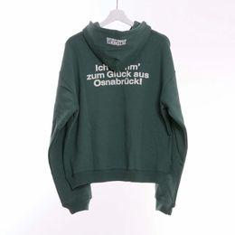 Cool Sweaters Women Online | Cool Sweaters Women for Sale
