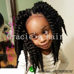 Afro twist hair extensions suppliers best afro twist hair synthetic braiding hair senegalese braids 12inch folded afro kinky twist crochet braid hair extensions havana mambo twist crochet hair pmusecretfo Gallery