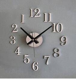 Diy Funny Clocks Online Diy Funny Clocks for Sale