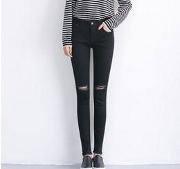 Women Winter Tight Jeans Online | Women Winter Tight Jeans for Sale