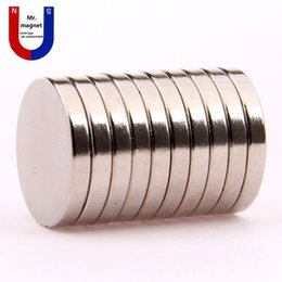 $enCountryForm.capitalKeyWord NZ - 30pcs 20mm x 3mm Super strong magnet, D20x3mm magnets 20x3 permanent magnet 20x3mm rare earth 20mmx3mm magnet D20*3mm