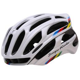 Led Bicycle Helmet Light Nz Buy New Led Bicycle Helmet Light