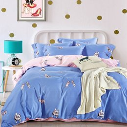 Queen Size Sheets Dog Online Queen Size Sheets Dog for Sale