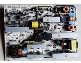 Original für Philips 47PFL5403 / 93 Leistungsplatine 2300KEG033A-F PLHL-T722A