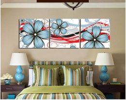 simple canvas painting for living room online | simple canvas