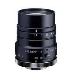$enCountryForm.capitalKeyWord Canada - kowa microscope objective lens LM12HC-SW