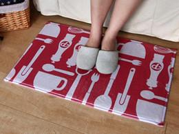 discount slip free floor pads | 2017 slip free floor pads on sale