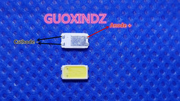For Repair Sharp Led Lcd Tv Tv Backlight Lights With Light Beads Light-emitting Diode 2828 Accessories 6v New Varieties Are Introduced One After Another Back To Search Resultselectronic Components & Supplies Active Components