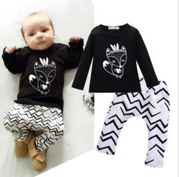 China Baby kids clothes baby boy suit long sleeve romper bodysuits jump suit outfits clothes 100% cotton baby autumn spring clothes suppliers