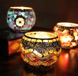 home lighting decoration fancy. fancy european style glass candle holders romatic loveru0027s candlestick home decoration free shipping lighting i