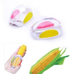 China Creative, corn sheller, sheller, stripper, corn supplier corn cutters suppliers