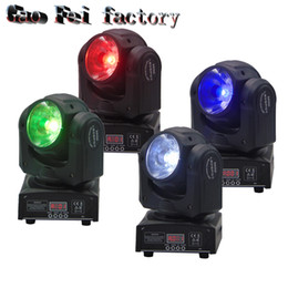 4pcs lot 60w Beam 60w Compact Moving Head Package DJ Lighting60w Brand L& Mini Moving Head Light  sc 1 st  DHgate.com & Discount Dj Lighting Packages   2018 Dj Lighting Packages on Sale ... azcodes.com